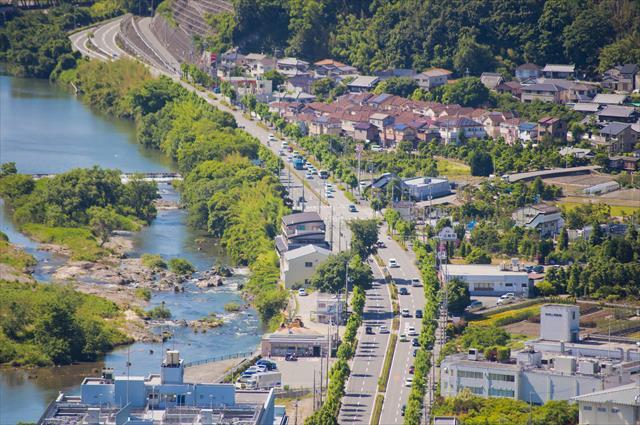 猪名川町からも屋根修理業者が見つからない、対応してくれない、いつくるか分からないとお困りの声が街の屋根やさん宝塚店へ寄せられます。