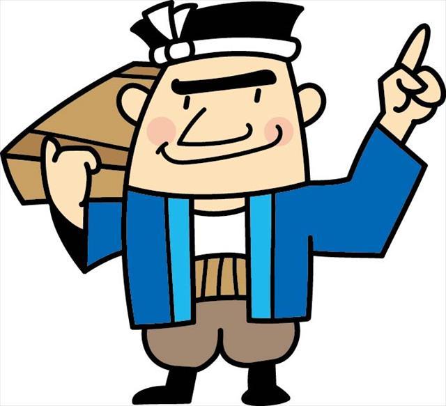 伊丹市の屋根工事を担当する街の屋根やさん宝塚店の大工は50年以上の超ベテランで、工事品質は最上級です。