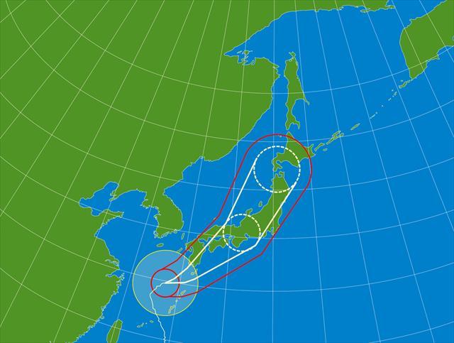 2018年台風21号は50年に一度の激甚台風ではなく、毎年発生する普通の台風として激甚被害を及ぼす時代に入ったと認識すべき