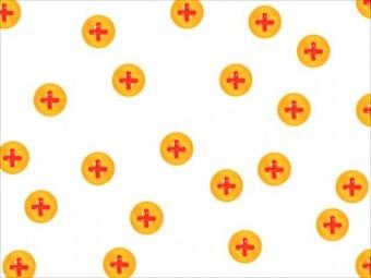 カチオンとはプラスの電気性質を帯びた「陽イオン」を意味しています。