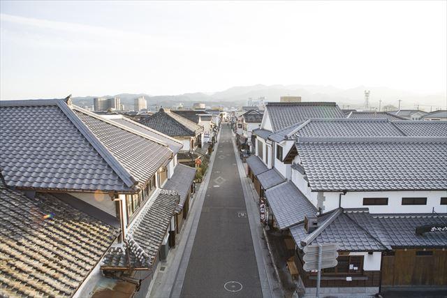 日本瓦の耐震性は建物躯体の強度で決まる