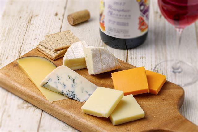 雨どいのチーズを検索すると食べるチーズしか出てこない