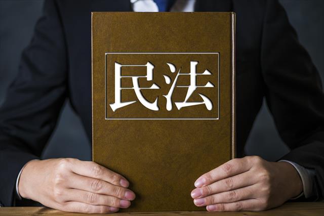 民法上の注意義務としては善良な管理者の注意義務は自己のためにするのと同一の注意義務があるとされています。