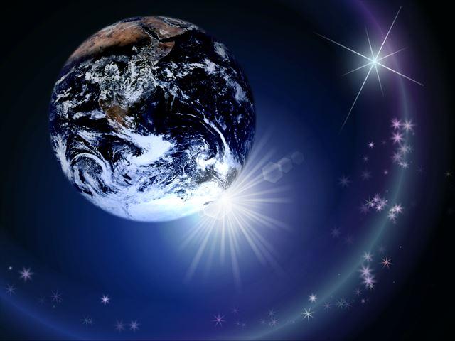 地球の自転によって起こる波浪や気流、地球の内部活動で生じる地震や通行車両など私たちの活動によって、この世の全ての建物は動き続けている