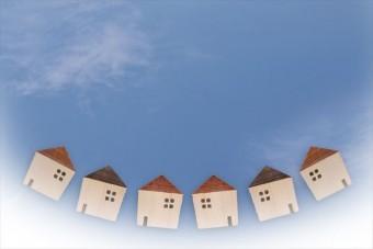 マンションの屋根、外壁工事では入居者からの理解が大切