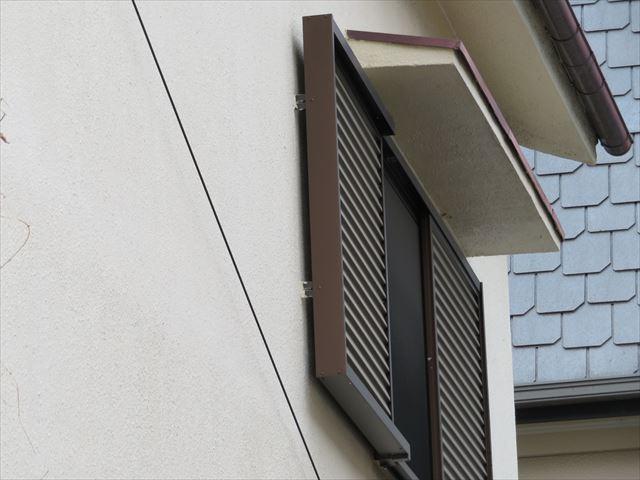 モルタル外壁は地震で入ったクラックの補修を部分的にすることができ、必要最小限の工事で良いことが多く財布にやさしい外壁です