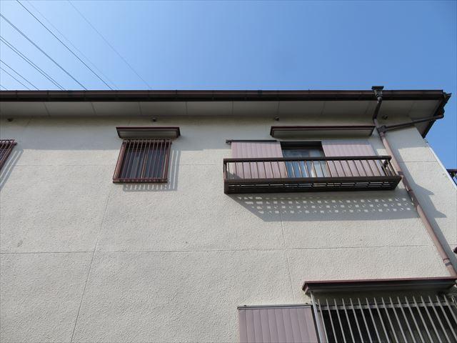モルタル外壁はサイディングに押されたが、ジョリパッドが注目を浴びると復活してきている
