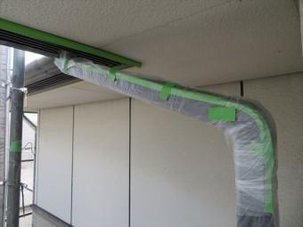 サイディングボード外壁は仕上げ方で風合いが変わり塗装工程も変わってくる