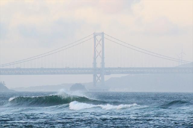 近畿地方は大阪北部地震、西日本豪雨、台風12号、20号、21号、24号に苛まれました。 6月には阪神淡路大震災以来、約23年ぶりの激震、7月には西日本豪雨、8月から9月には3回の猛烈な台風が襲来しました。
