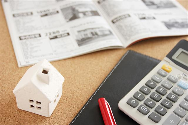 敷金や礼金が不要な居住用物件とは違い、営業行為を目的とする事業用賃貸物件を賃借する場合は、敷金や礼金のほかに保証金も初期費用として必要