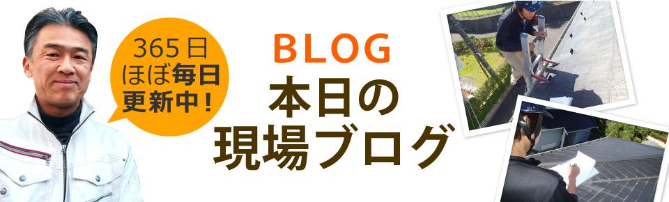 宝塚市、西宮市、神戸市北区やその周辺エリア、その他地域のブログ