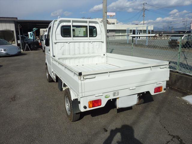 軽トラックで運ぶことが出来る屋根材は一般住宅の屋根工事に適している