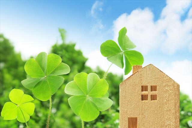 屋根や外壁を紫外線劣化から守るためには紫外線に強い建築資材を選び一定周期で再塗装するなどの保守管理が必要です