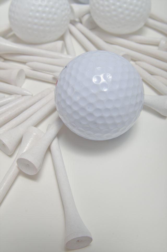 2000年に千葉県、茨城県で降った雹はゴルフボールくらいの大きさがあり屋根に大きな被害をもたらした