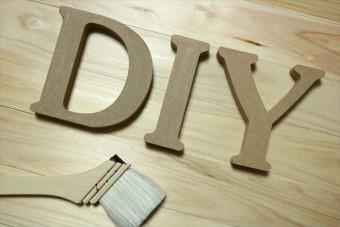 DIY作業で屋根の高圧洗浄作業は自殺行為と心得て下さい