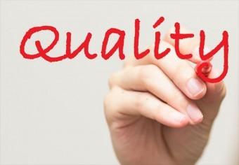 屋根工事の品質は足場による安全確保と言っても過言ではない