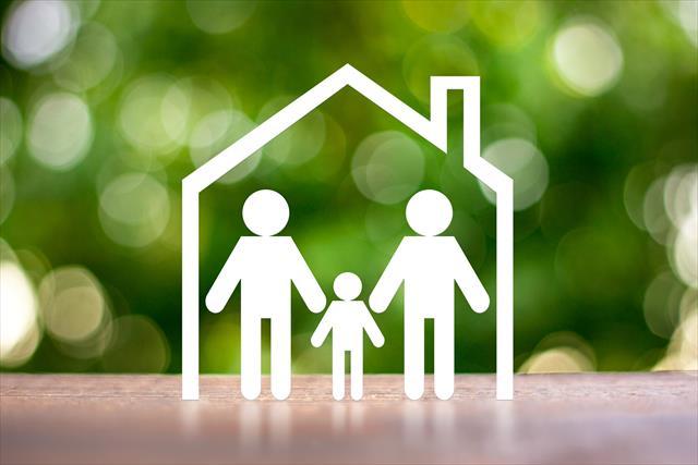 賃貸ビルやマンションを経営するオーナーは家賃収入よりも賃借人の安全な住環境を守ることが優先される